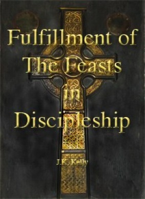 The feasts of the Lord in Christian Discipleship