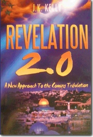 Revelation 2.0 Bible Study on the Apocalypse